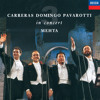 Turandot: Nessum Dorma (Live)