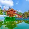 Cô Phạm Thị Yến chia sẻ cùng đạo tràng Phật tử xa xứ - Số 4