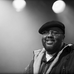 The Clean Up Hour, Mix 128 (September 24, 2021): An Ode to Blackalicious and Gift of Gab