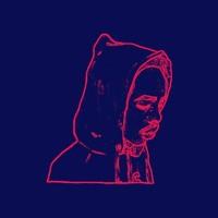Earl Sweatshirt - Molasses (lofi remix)
