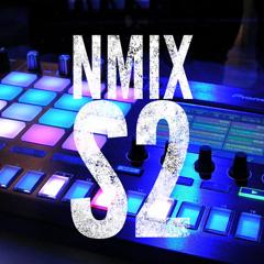 NMix s2