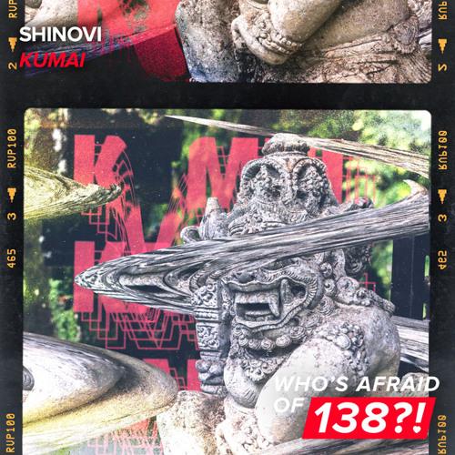 Shinovi - Kumai