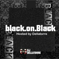 black.on.Black 009