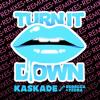 Turn It Down (Nause Remix)