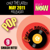 Lagu When You're Young (made famous by 3 Doors Down) mp3 Terbaru