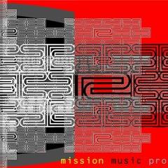 Set_2 PLAN B Frei Rohbea 101 verselab mv 1   electro   live compositing