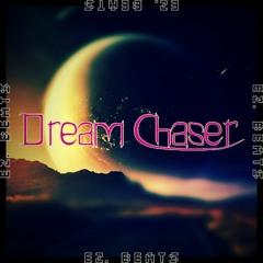 Dream Chaser prod. by EZ. (Michael Jackson 2022 Type Beat | Rnb Beat Instrumental | Trap | Funk)