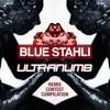 ULTRAnumb (TweakerRay ReMix by TweakerRay)