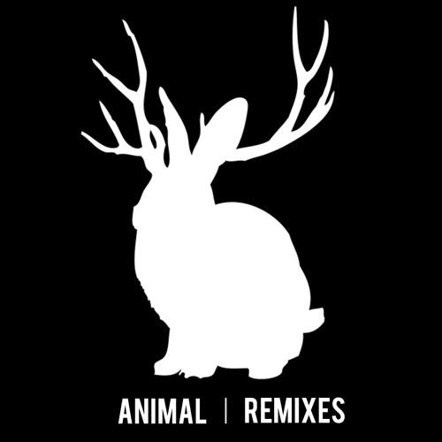 Animal (Mark Ronson Remix)