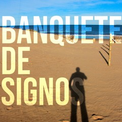 Banquete De Signos - Cover by Riva Spinelli