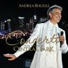 En Aranjuez Con Tu Amor - Concierto De Aranjuez (Live At Central Park, New York/2011) [feat. Nicola Benedetti]