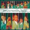 Nkosi Ndisimamise (Album Version)