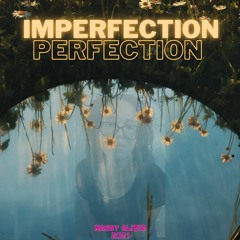 Imperfection Perfection