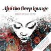 Rock My World (Jullian Gomes Remix) [feat. Soulstar]