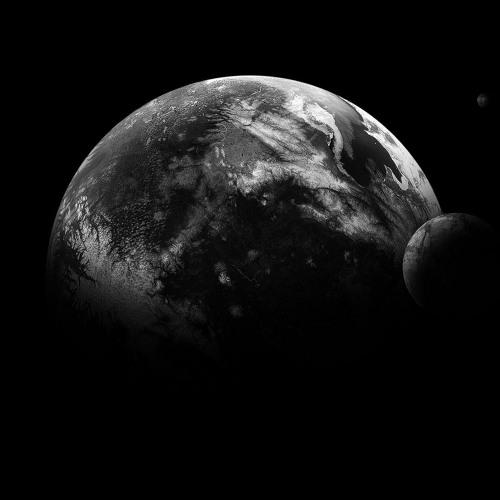 Stefan Biniak - Calling Earth (Original Mix)