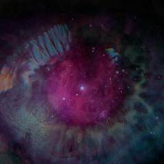 Into The Eye