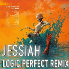 Logic - Perfect [Remix]