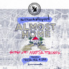 Sultan + Shepard feat. Nadia Ali & IRO - Almost Home (Sons Of Maria Remix)