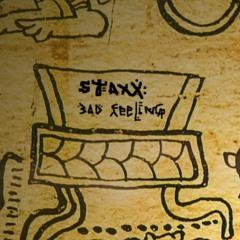 Bad Feeling