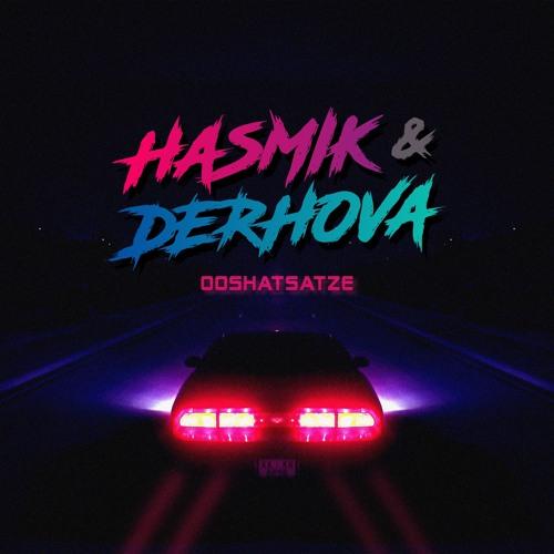 Ooshatsatze / Ուշացածը (with Hasmik Karapetyan)
