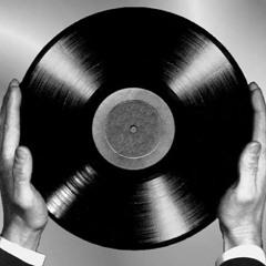 Little Game - Justo Ferreyra & Ricky Parpagnoli - LVL RECORDS