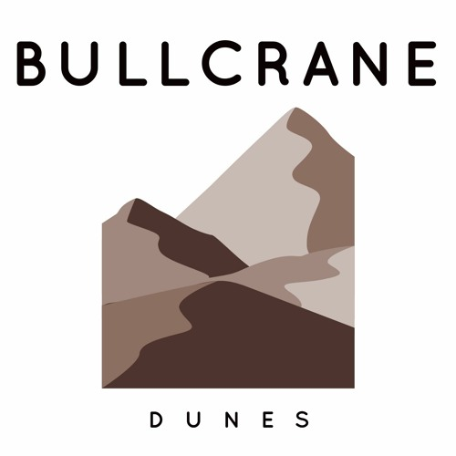 Bullcrane Dunes - 04 Rain In The Sand