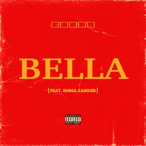 Bella (feat. Emma Zander)