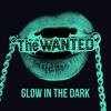 Glow In The Dark (IAmData Sunset Remix)