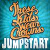 Jumpstart (Radio Edit)