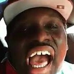 Can i put my balls in yo jaws (RJLMAO REMIX)