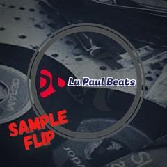 I Do Sample - Lu Paul