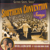 I Know He Heard My Prayer (Southern Convention Songs Version)