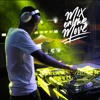 Download Mix On The Move Presents DJ Slemy Mp3