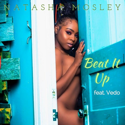 Beat It Up (feat. Vedo)