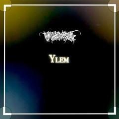 Ylem (Full Beattape)