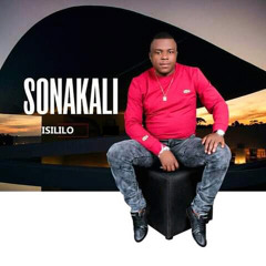 Umkhuleko Wosizi (feat. Sne Dlamini)