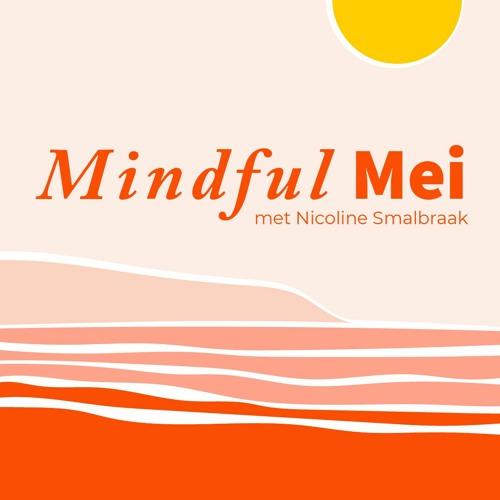 Mini Zelfliefde Meditatie