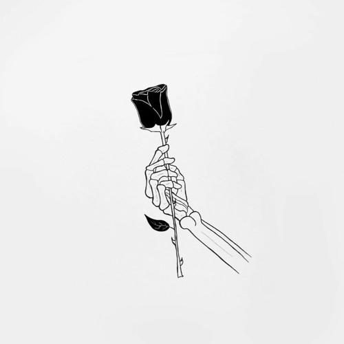 [FREE] XXXTENTACION ft. Powfu Type Beat 'Miserable' Instrumental