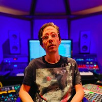 Glenn Morrison - Modular System - 30 Mins Live Set Part 2