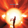 Love Song (Album Version) [feat. Philip Bailey]