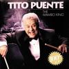 El #100 (Album Version) [feat. Oscar D'León, Ismael Miranda, Celia Cruz, Tito Nieves, Domingo Quiñones, Tony Vega, Millie P., Santos Colón & José Alberto]