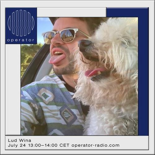 Summer Of Love Show (@ Operator Radio - 24th July 2021)