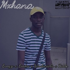Mxhana (ft Lindos × Wonkariolis × Kiddø).mp3