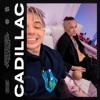 Cadillac Club Remix [feat. Элджей]
