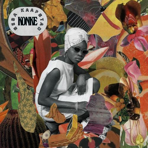 Seba Kaapstad - Our People (feat. Quelle Chris)