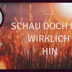 # 265 Ein Kurs in Wundern EKIW | Der Schöpfung Sanftmut ist alles, was ich sehe. - Gottfried Sumser