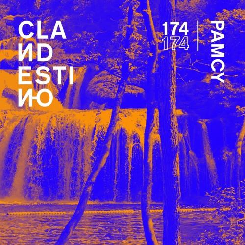 Clandestino 174 - Pamcy