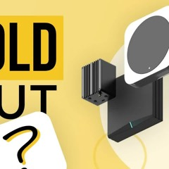 SOLD OUT? Where to Buy Helium Network Miners? Token Metrics AMA