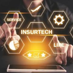 20211008 - 未來保險