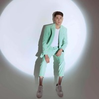 { Nhạc Ke Trôi 2021 } Full Track Thái Hoàng - Vien Bii Mix